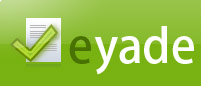 Eyade - Intranet de gestion documentaire